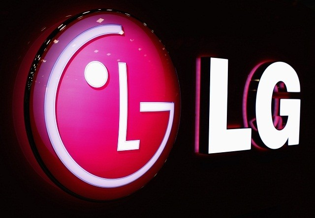 LG G Pro Lite Dual Leaks Reveal Stylus and Low End Screen/Chipset