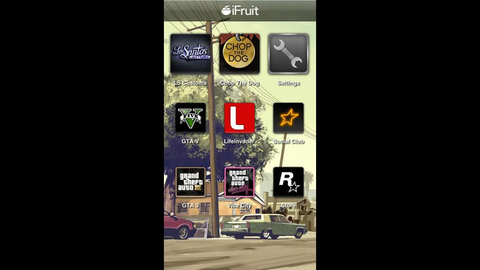Gta 5 game download for android mobile - Xrp coin full form of