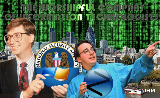 The NSA & Comp Can Remotely Access Your PC Even When Turned Off or Offline
