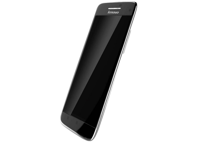 Lenovo Vibe X Showcased at IFA 2013