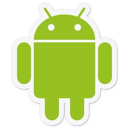 Great New Tool For Finding Android Apps
