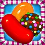 Candy Crush Game Tips & Hints