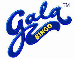 Play Gala Bingo Online