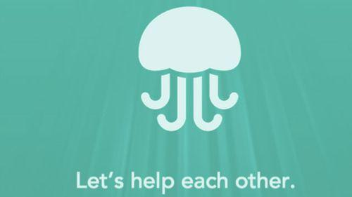 Jelly Android App