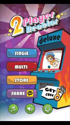 2-player-reactor-deluxe-game.