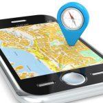 Instant Messenger Monitoring App
