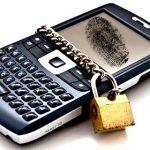 buy mobile