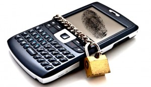 Beware of Stolen Devices When You Buy Mobile Phones Online