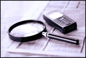 "buy mobile TCF Introduces IMEI Checker If you like to buy mobile phones online, especially from places like Ebay or Craigslist, you should be aware of the fact that you could buy a stolen mobile phone. But the good news is that TCF just introduced an online checker which allows you to verify if a handset is ""legit"" or not. Well, TCF is actually the New Zealand Telecommunication Forum so the online checker only works for New Zealand mobile networks, but the idea is great and if successful, it could be implemented everywhere. The system was started back in 2013 by TCF along with the biggest telecommunication companies, like Vodafone and 2degrees. Their purpose was to create a nationwide blacklisting system for the stolen mobile phones. This system allows the carriers to block the unique identification number of stolen devices, a.k.a. the IMEI. Once a mobile phone was declared stolen by its owner, it will be blocked across the mobile networks from New Zealand. Earlier this month, the online IMEI checking service was completed and the project was started on April the 8'th. Basically,now you can verify before buying a stolen mobile phone and that is aimed to reducing mobile phone theft across the nation. Thanks to TCF's initiative, a blocked/stolen device is virtually worthless and the theft problem is expected to become a thing of the past in no time. How to Obtain the IMEI But, the system can only identify a stolen device that was reported and blocked at the time of the inquiry, so you should be extra careful anyway when purchasing mobile phones from untrusted sources, especially when buying second hand devices. To obtain the IMEI code, you must press *#06# on the keyboard or check the label underneath the battery."