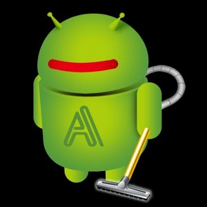 The Cleaner App For Android