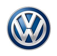 Volkswagen (VW) used cars