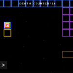 https://play.google.com/store/apps/details?id=com.retrocube.JK
