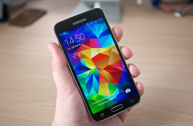 Best Smartphones 2014: Upcoming Android Phones to Buy