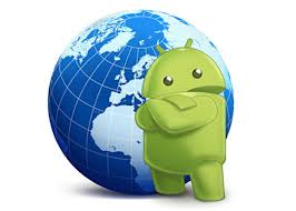One Billion Android Smartphones Shipped Worldwide in 2014