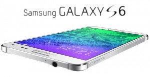 Future High-End Droid Samsung Galaxy S6 Details Leaked