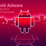Once again (how many more times Google?!) internet security experts warned the Android community about apps downloaded millions of times from Google's Play Store, lurking with malicious Android adware.