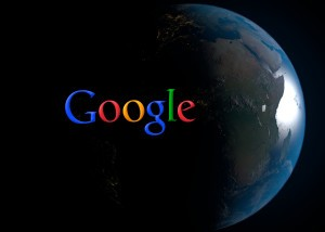 What Are Google's Plans for the Future?