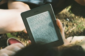 6 Reasons Why EBooks are a Game-Changer