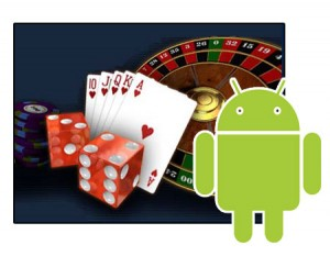Betcade to Launch Android Gambling App Store in the UK