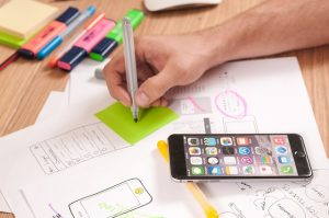 10 reasons why your business needs a dedicated app