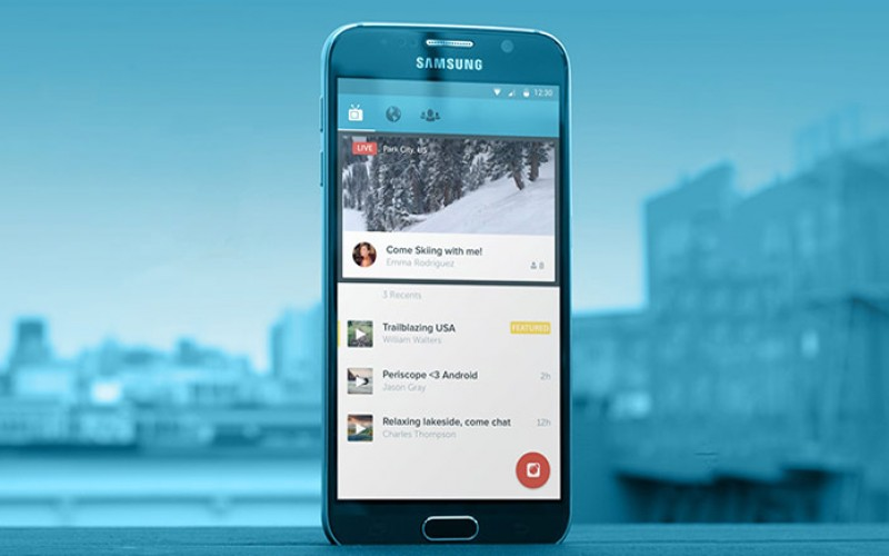 Google's new Trips app will be your offline traveling companion