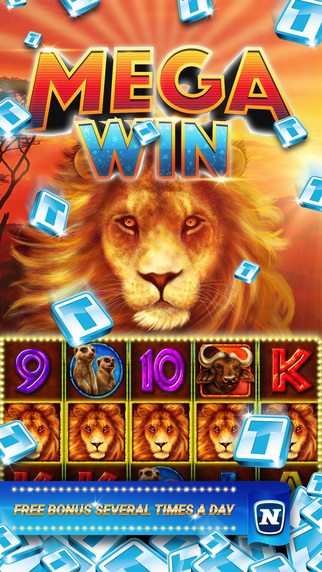real casino slots online free lord of the ocean