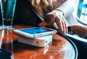 Power Up: The Evolution of Wireless Chargers