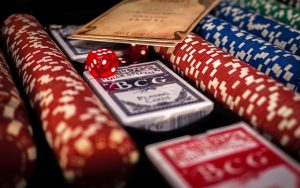 Most Popular Poker Apps for Android