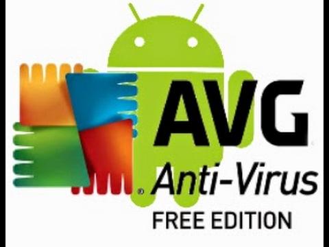 avg free for chromebook