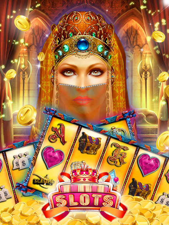 Best Android Casino Apps