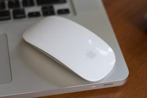 5 Reasons Why You Should Start Using Trackball Instead of a Mouse
