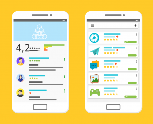 Why Micro-Apps are Better for Building More Effective Apps