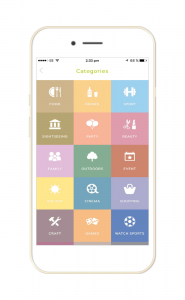 Pal App Android