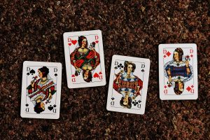 Top 7 FAQs about Card Games