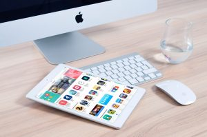 Why Your Business Might Need An App