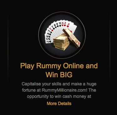 RummyMillionaire App Review