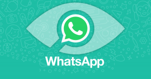 whatsapp-spy-app-for-parenting