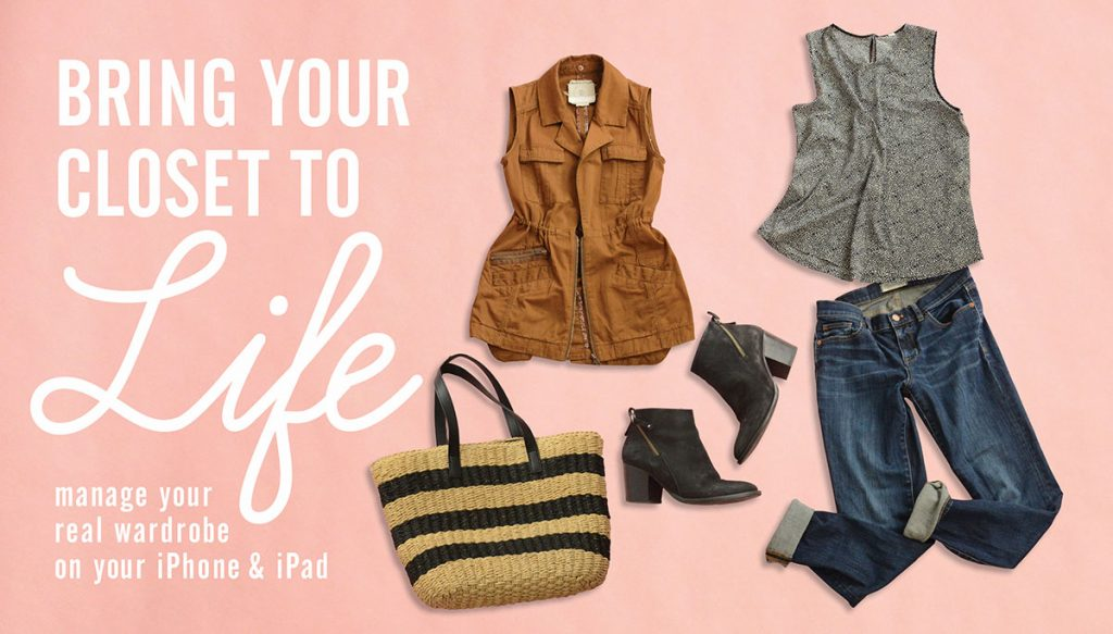 Top 5 Women's Fashion and Style Apps to Find the Right Outfit