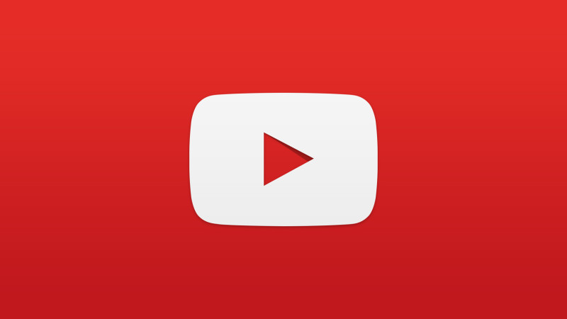 youtube red is youtube premium