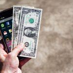apps to make money online