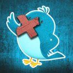Social Media Censoring Conservatives