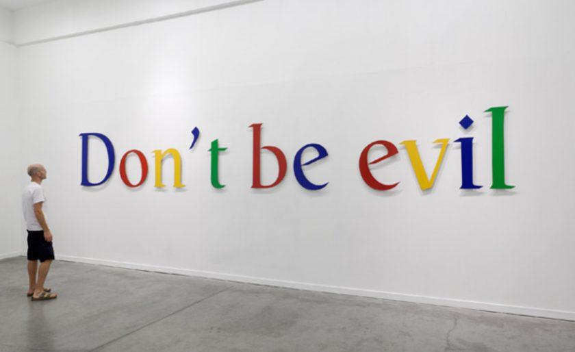 Gmail Smart Responses