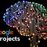 Google's AI Assistant