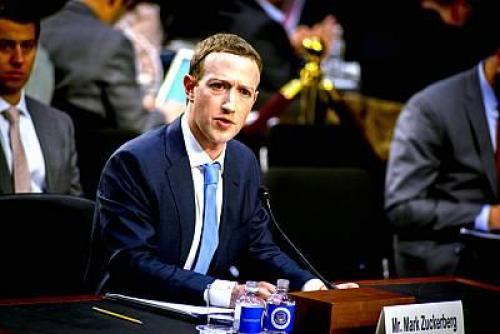 Govt Takeover of Internet