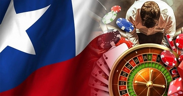 Chilean iGaming Industry: the mobile experience is taking over