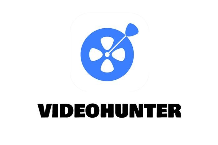 VideoHunter – A Brand-new HD Video Downloader for Windows/Mac in 2020