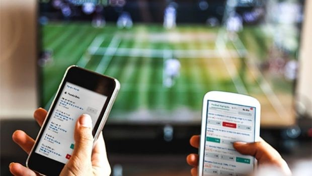 A Successful Return For Mobile Betting