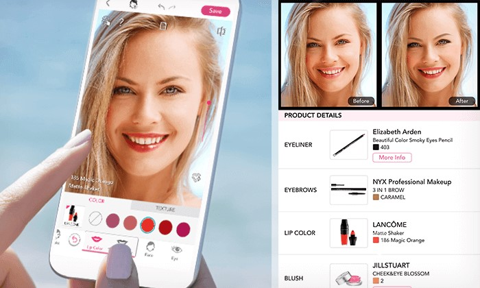 4 Must-have Android Apps To Make It As A Beauty Professional