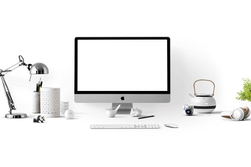 5 Essential Tips for Extending the Life of Your Computer